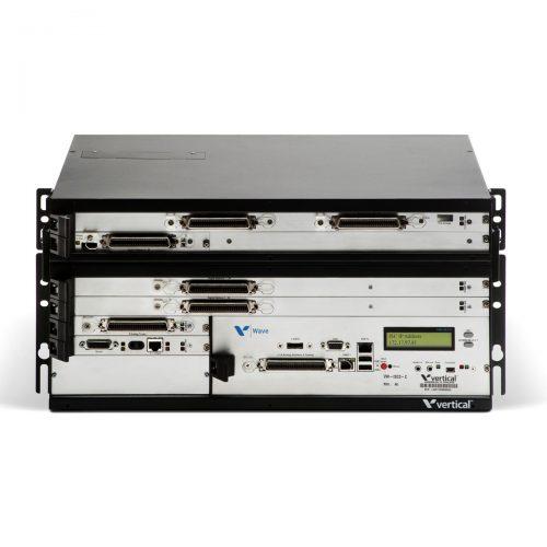 Wave IP2500
