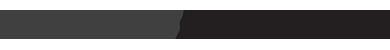 TURN UP Technology Logo