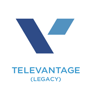 Vertical TeleVantage PDF Manuals