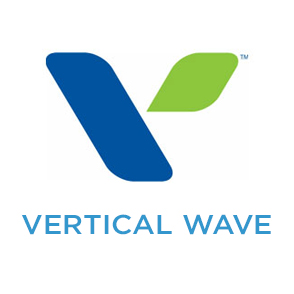 Vertical Wave Frequently Asked Questions (FAQ)