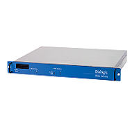 Sangoma Dialogic DMG 2000 Series Gateways