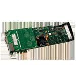 Sangoma / Dialogic NMS CG Series Boards