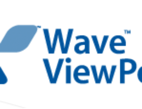 Troubleshooting Wave ViewPoint Desktop Connectivity Issues